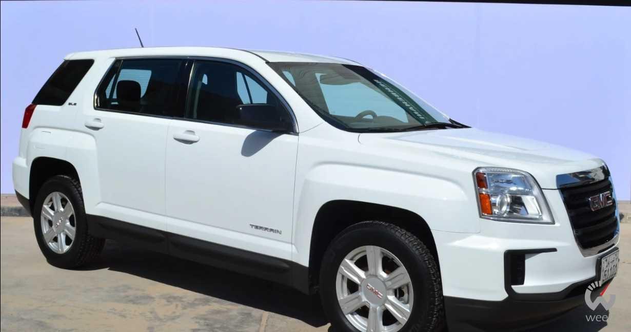 Weelz Kuwait | Buy Used Cars | Sell Used Cars